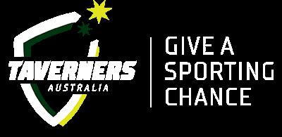 TAV010_Sporting-Chance_Aus-1-1