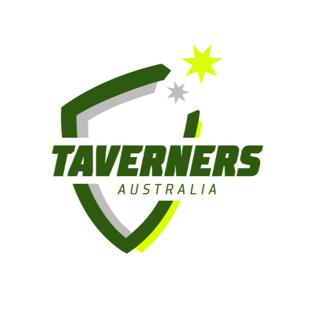 TAVERNERS_CMYK_Australia-02