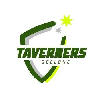 TAVERNERS_CMYK_Geelong-02-1024x1009